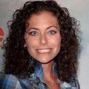 Corinne Kaplan - 364 x 541