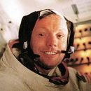 Neil Armstrong - 180 x 244