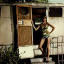Shannan Click Jacques Olivar Photoshoot - 454 x 375