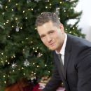 Michael Buble - Christmas - 454 x 681