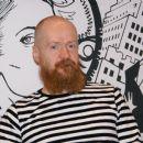 21st-century Swedish writers