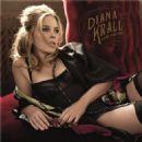 Diana Krall - 454 x 454