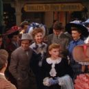 Meet Me in St. Louis - Judy Garland - 454 x 333