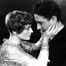 Joan Crawford and John Gilbert