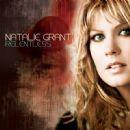 Natalie Grant - 450 x 450