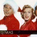 Christmas Movie Soundtracks - 454 x 208