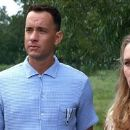 Forrest Gump - Tom Hanks - 454 x 188