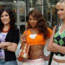 Ashanti as Heather in John Tucker Must Die - 454 x 290