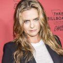 Alicia Silverstone – 'Three Billboards Outside Ebbing, Missouri' Premiere in LA