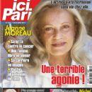 Jeanne Moreau - 454 x 566