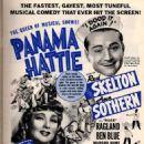Panama Hattie - Screen Guide Magazine Pictorial [United States] (October 1942)