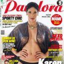 Karen Dejo - 454 x 586