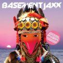 Basement Jaxx songs