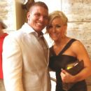 Natalya and Tyson Kidd - 454 x 454