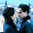 John Light and Felicitas Woll