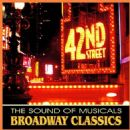 Musicals Original Broadway Cast Shows