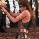Brigitte Nielsen - 454 x 749