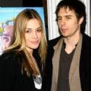 Sam Rockwell and Piper Perabo