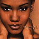 Taral Hicks - This Time