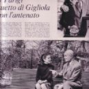 Gigliola Cinquetti - 454 x 624