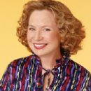 Debra Jo Rupp in That´s 70 Show - 304 x 381