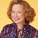 Debra Jo Rupp in That´s 70 Show