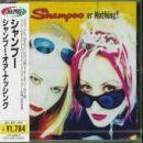 Shampoo - Shampoo or Nothing