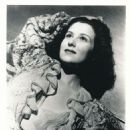 Ruth Warrick - 454 x 573
