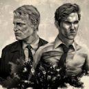 True Detective (2014) - 454 x 642
