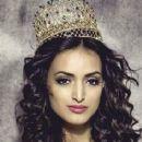 Aaital Khosla