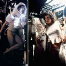 Sigourney Weaver - 454 x 384