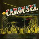 Carousel (musical) - 454 x 454