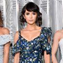 Vanessa Hudgens, Nina Dobrev, & Julianne Hough Team Up for Elle's Women in Hollywood Celebration