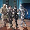 Stargate SG-1 S10 E06 - 200 - 454 x 302