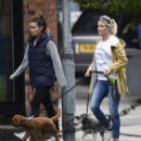 Alison King make up free in Cheshire - 454 x 492