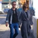 Lisa Rinna – Out for Brakfast in Studio City - 454 x 589