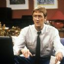 Nicholas Lyndhurst - The Piglet Files - 454 x 227