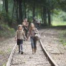 The Walking Dead (2010) - 454 x 322