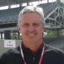 Theodore Formula One drivers