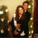 Sandra Bullock and Benjamin Bratt