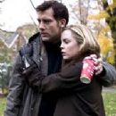 Clive Owen and Melissa George