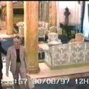 Dodi Fayed & Princess Diana