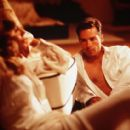 Kim Basinger and Guy Pearce