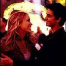 Adam Garcia and Piper Perabo