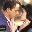 Aidan Quinn and Kate Beckinsale