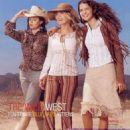 Willa Ford 2003 - 454 x 622
