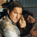 Kate Beckinsale and Luke Wilson