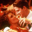 Michelle Pfeiffer and Matthew Modine