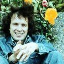 Don McLean - 454 x 256