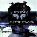 Theatre of Tragedy - ['mju:zɪk]